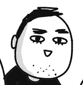 f:id:chokko_san:20180130231411p:plain