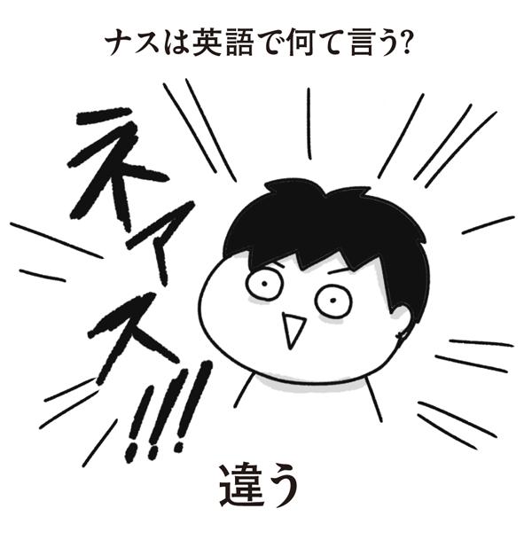 f:id:chokko_san:20180312225809p:plain