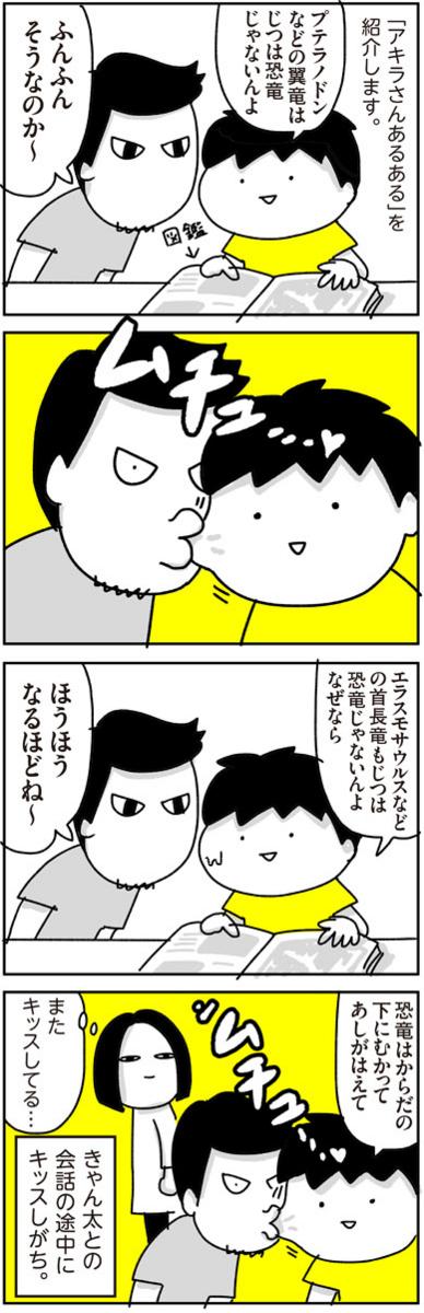 f:id:chokko_san:20180625135506j:plain