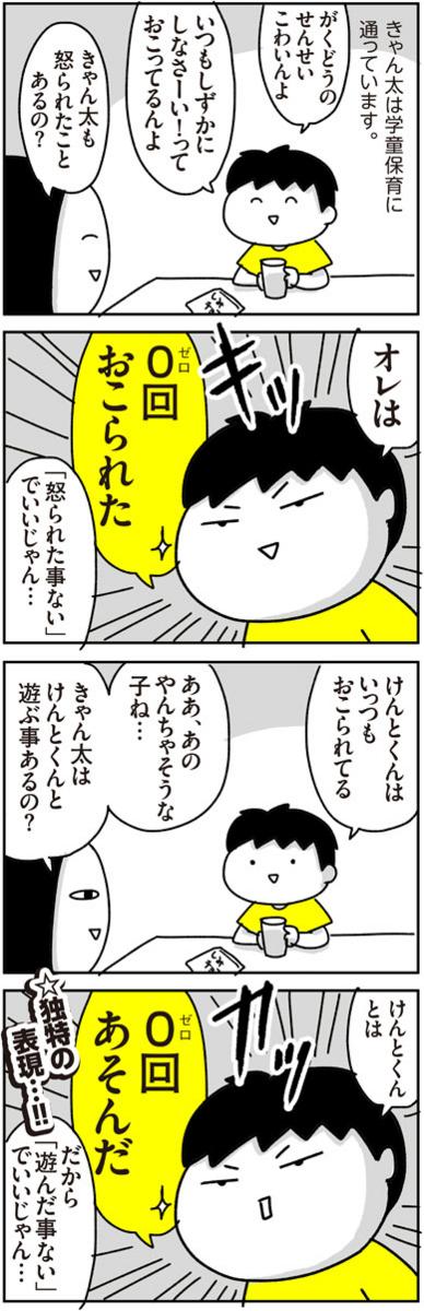 f:id:chokko_san:20180719225938j:plain