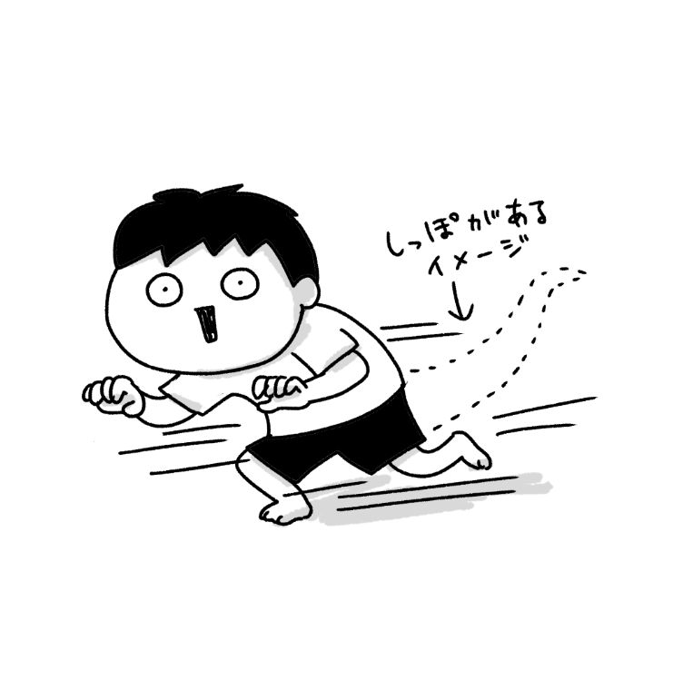 f:id:chokko_san:20180802225520p:plain