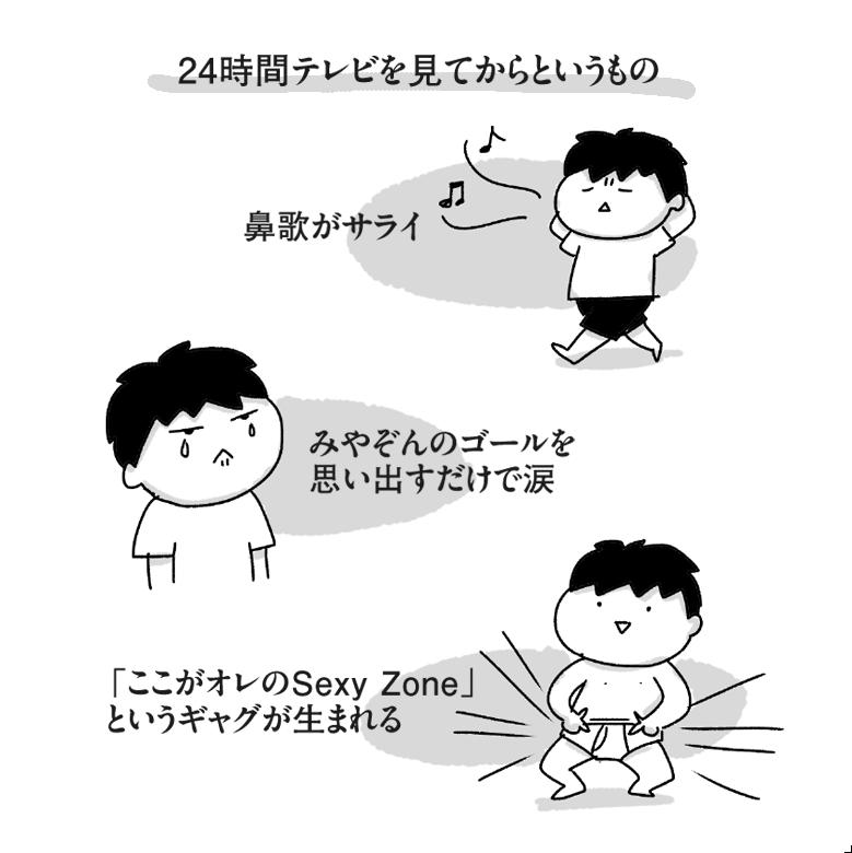 f:id:chokko_san:20180911234553p:plain