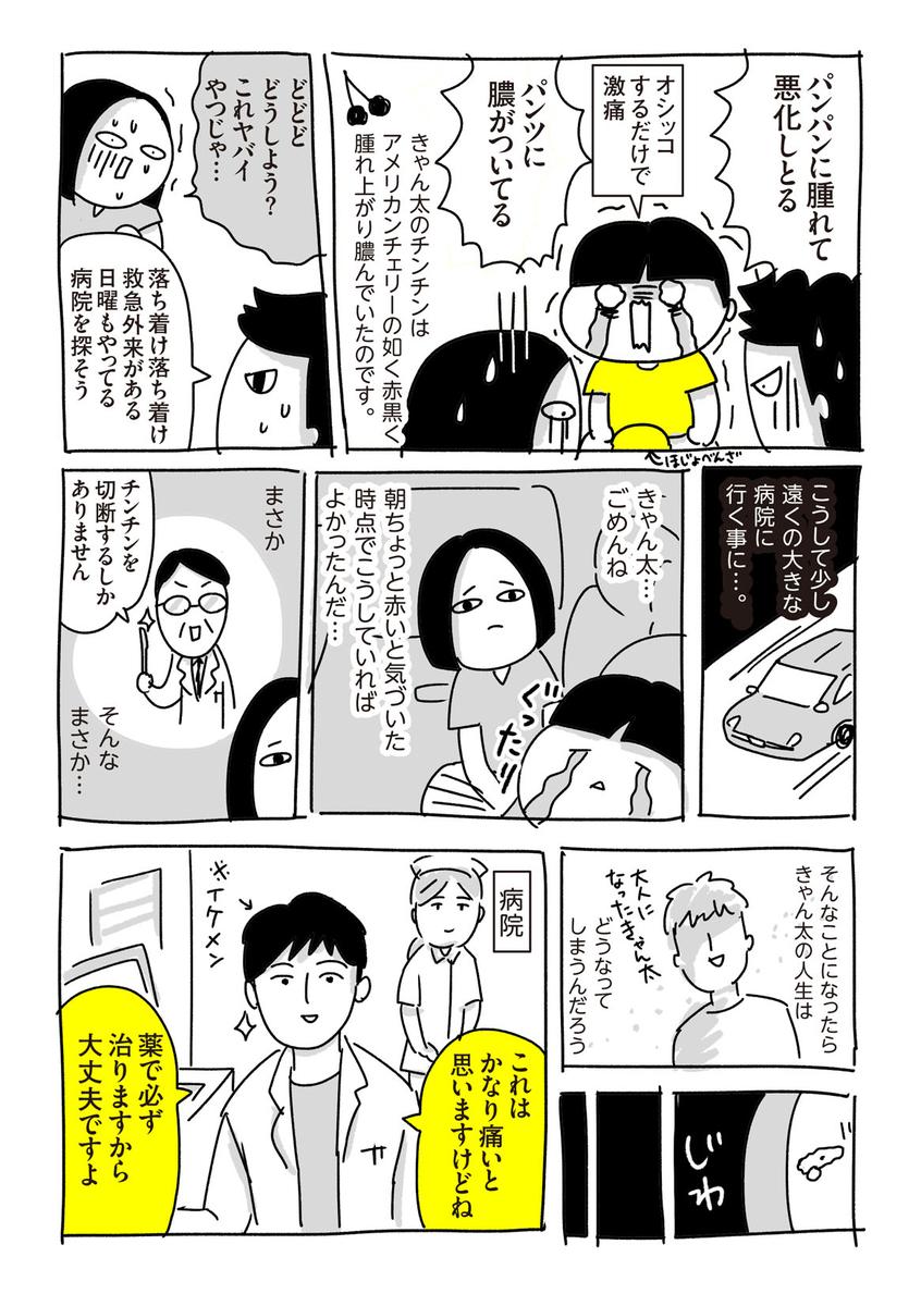 f:id:chokko_san:20181013234150j:plain
