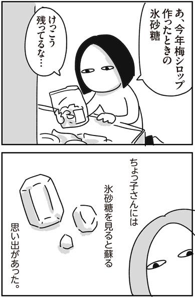f:id:chokko_san:20181121225014j:plain