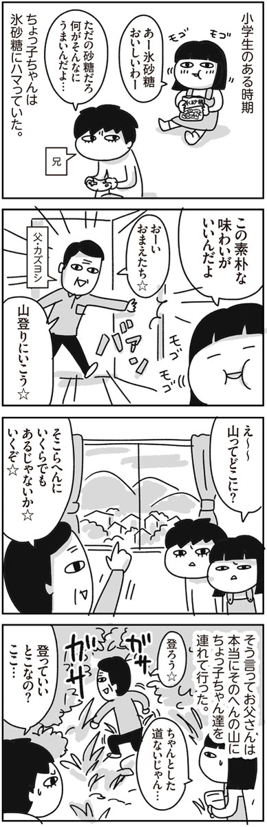 f:id:chokko_san:20181121225023j:plain