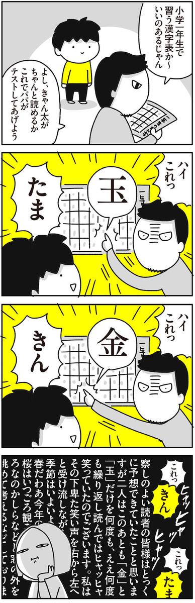 f:id:chokko_san:20190315150248j:plain