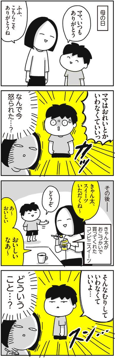 f:id:chokko_san:20190515092620j:plain