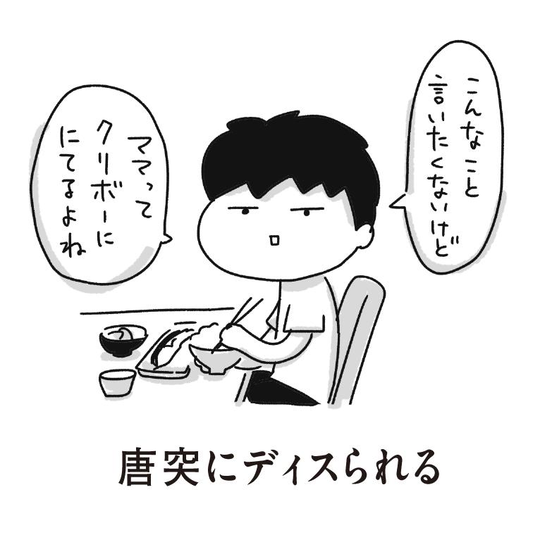 f:id:chokko_san:20190628104315p:plain