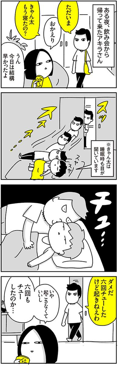 f:id:chokko_san:20190821140054j:plain