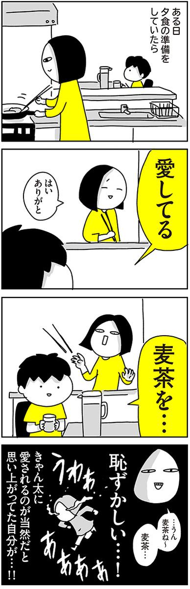 f:id:chokko_san:20191002232249j:plain