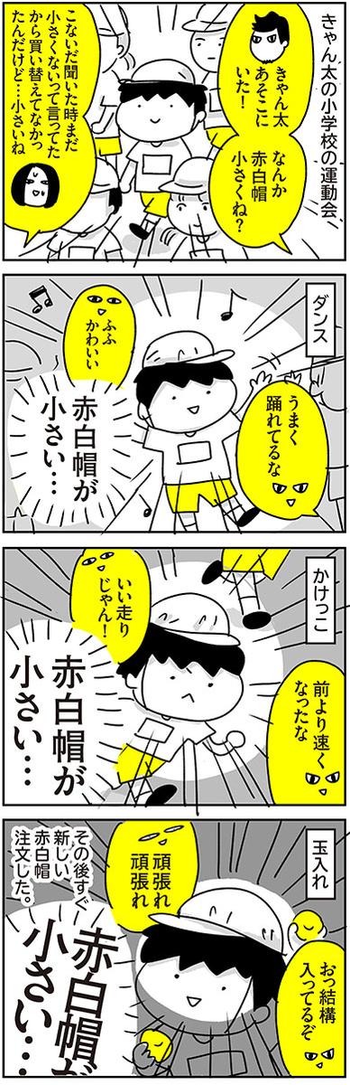 f:id:chokko_san:20191105232225j:plain