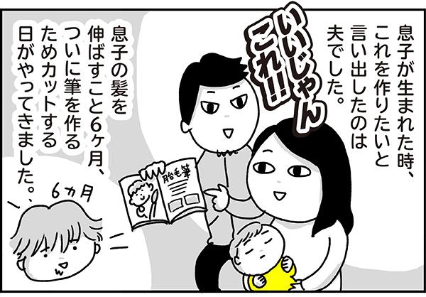 f:id:chokko_san:20200115233548j:plain