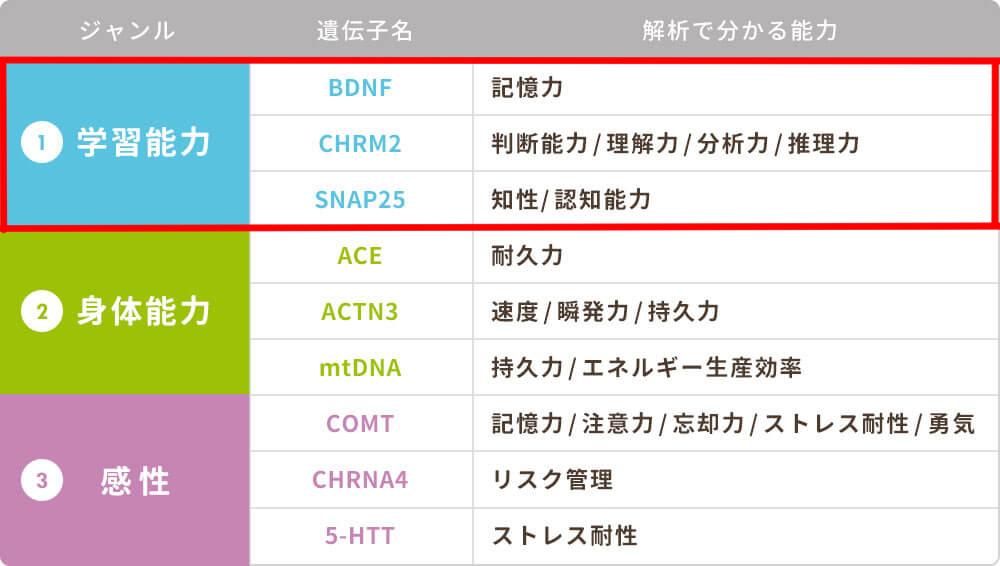f:id:chokko_san:20200120000046j:plain