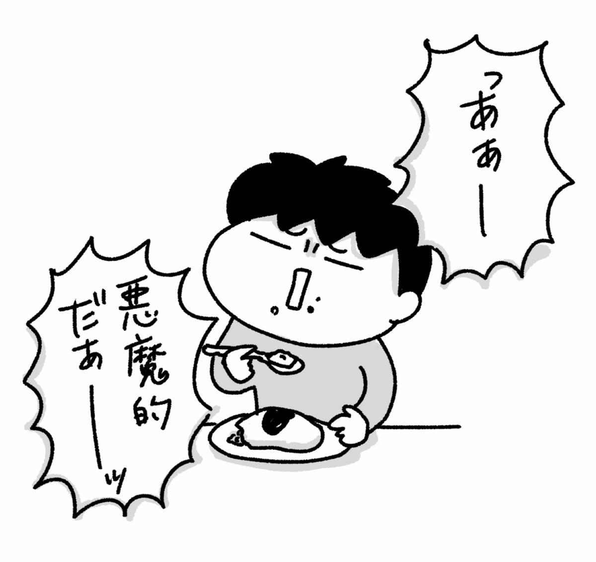 f:id:chokko_san:20200204233014p:plain