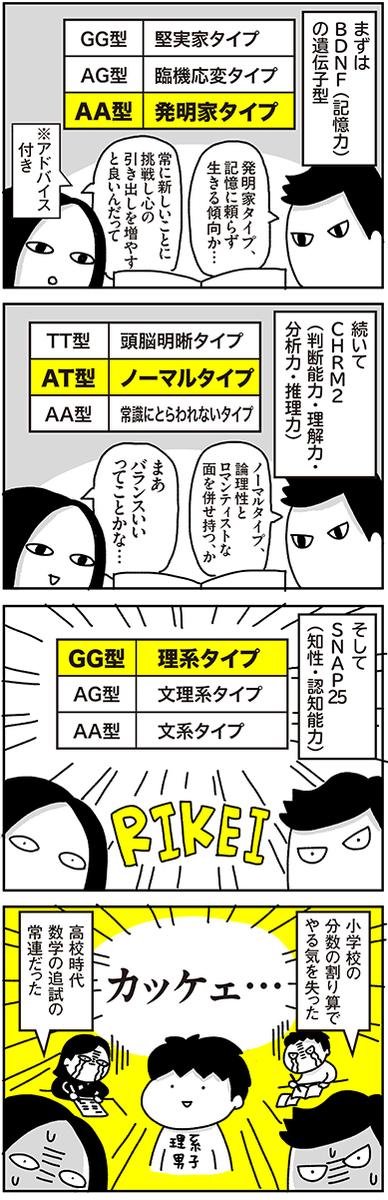 f:id:chokko_san:20200205101541j:plain
