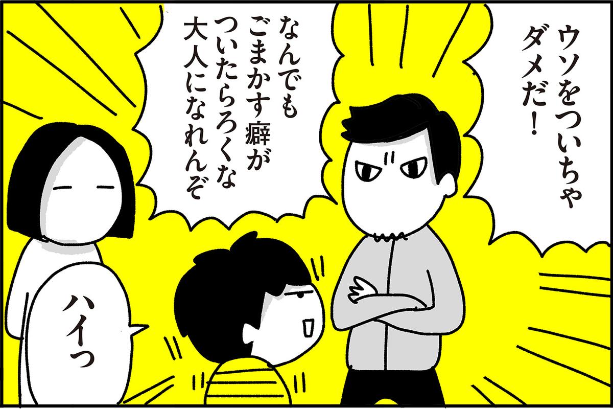 f:id:chokko_san:20200303203716j:plain