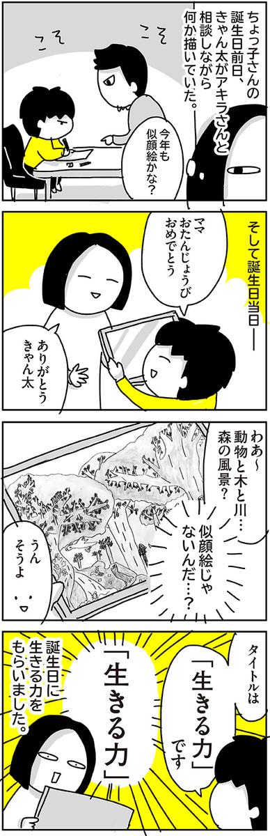 f:id:chokko_san:20200409003412j:plain