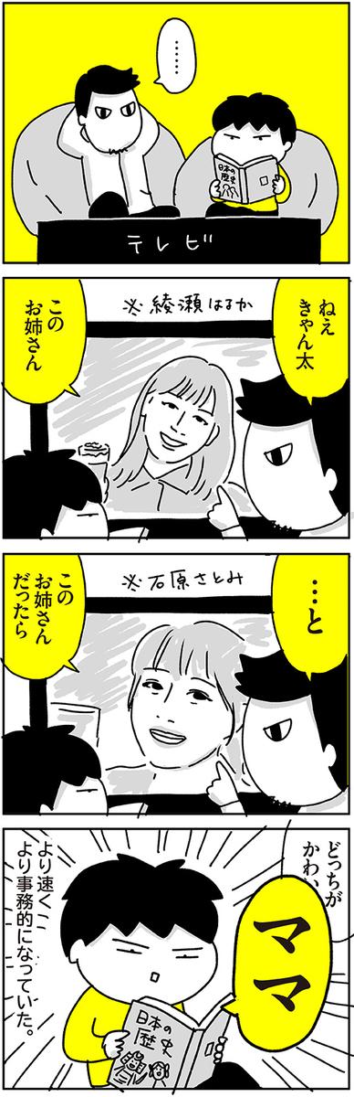 f:id:chokko_san:20200511174508j:plain