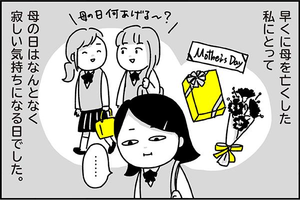 f:id:chokko_san:20200515150348j:plain