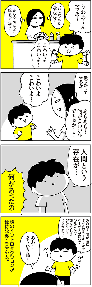 f:id:chokko_san:20200611145444j:plain