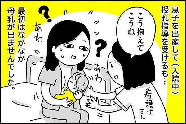 f:id:chokko_san:20200619152222j:plain
