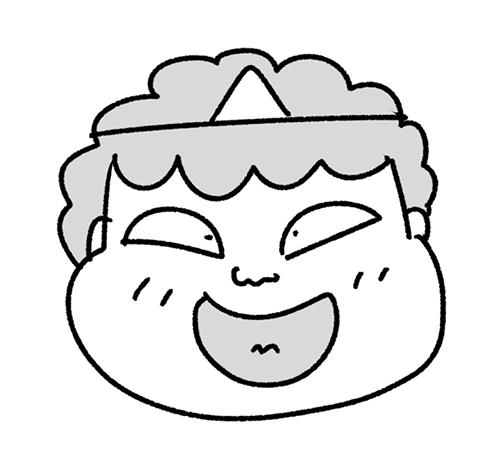 f:id:chokko_san:20201203142140p:plain