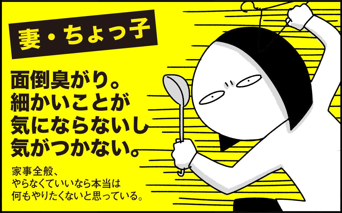 f:id:chokko_san:20210224120846j:plain