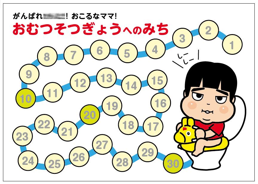 f:id:chokko_san:20210521094544p:plain