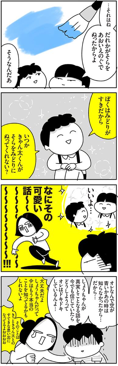 f:id:chokko_san:20210529003147j:plain