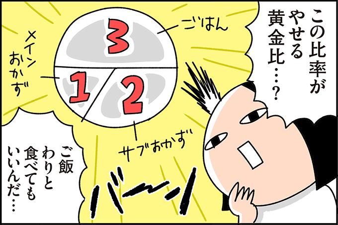 f:id:chokko_san:20210608230841j:plain
