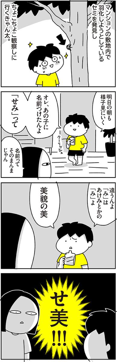 f:id:chokko_san:20210720210414j:plain