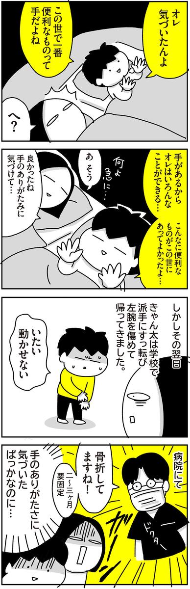 f:id:chokko_san:20211014003655j:plain
