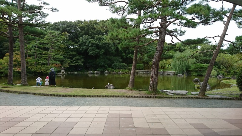 f:id:chokoratsuki:20200225195632j:plain