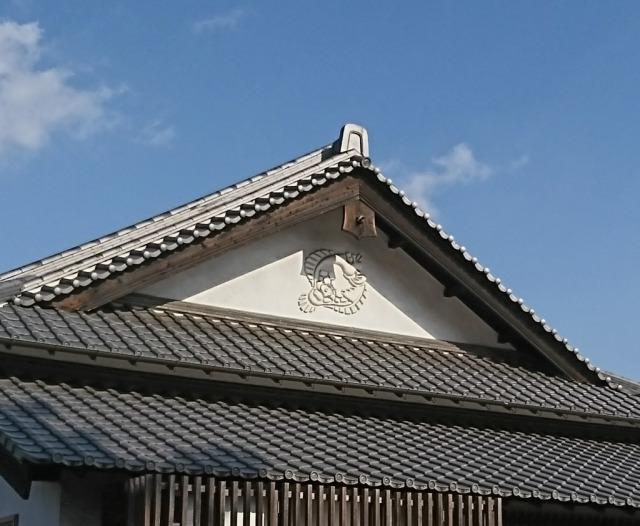 f:id:chokoratsuki:20200227084116j:plain