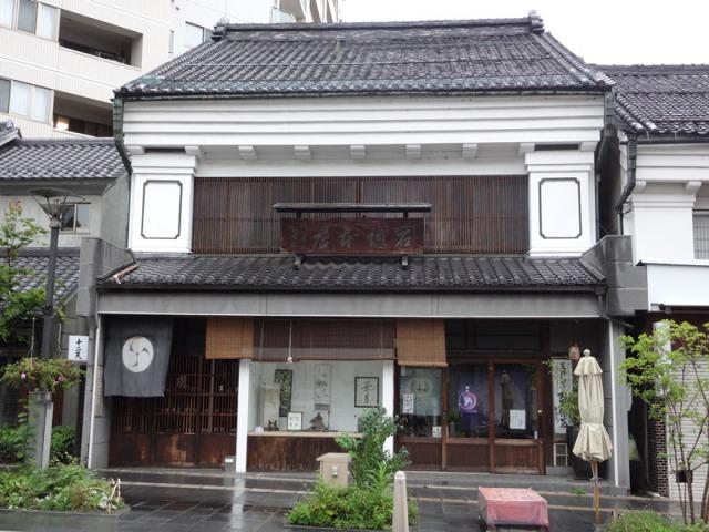 f:id:chokoratsuki:20200227194205j:plain