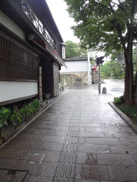 f:id:chokoratsuki:20200227194234j:plain