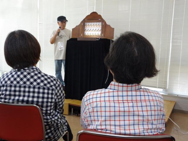 f:id:chokoratsuki:20200227194243j:plain