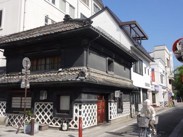 f:id:chokoratsuki:20200227194304j:plain