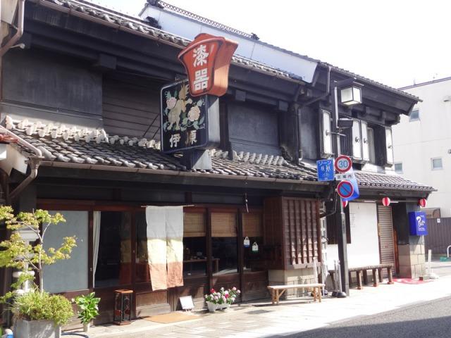 f:id:chokoratsuki:20200227194308j:plain