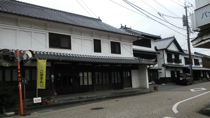 f:id:chokoratsuki:20200227195943j:plain