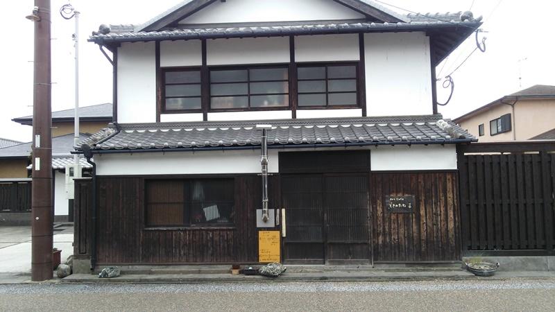 f:id:chokoratsuki:20200227195947j:plain