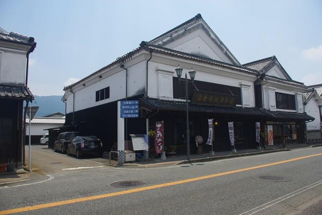 f:id:chokoratsuki:20200526125215j:plain
