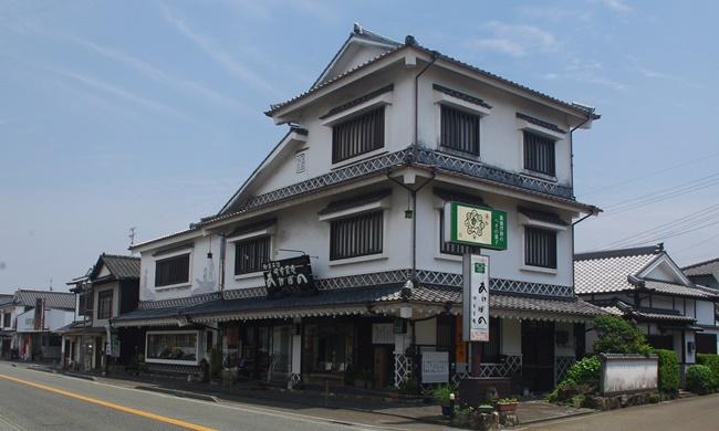 f:id:chokoratsuki:20200526125315j:plain
