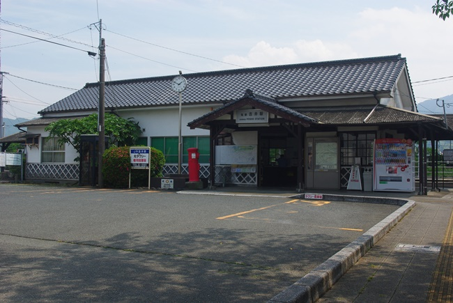 f:id:chokoratsuki:20200526134227j:plain