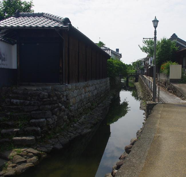 f:id:chokoratsuki:20200526141211j:plain