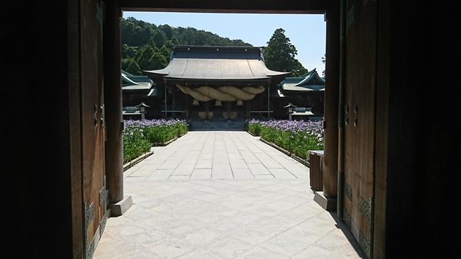 f:id:chokoratsuki:20200609093312j:plain