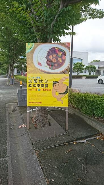 f:id:chokoratsuki:20200725101201j:plain