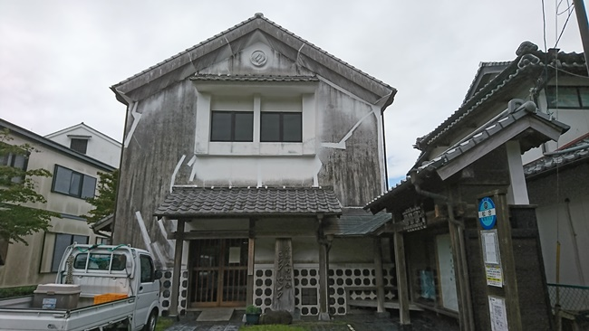 f:id:chokoratsuki:20200725115104j:plain