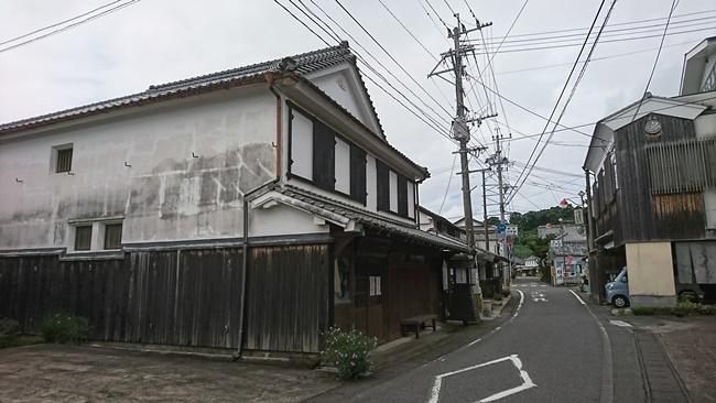 f:id:chokoratsuki:20200725115147j:plain