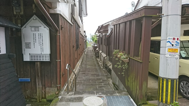 f:id:chokoratsuki:20200725115251j:plain